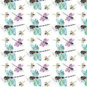 Rdragonfly_spoonflower2_shop_thumb