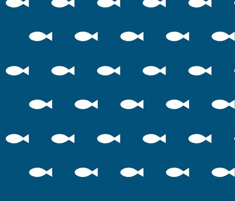 Fish_on_blue_3_shop_preview