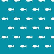 Fish_on_blue_6_shop_thumb