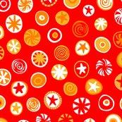 Rrrbig_circus_sugar_candy_red_mix_shop_thumb