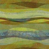 Sandstone-green-hills_shop_thumb
