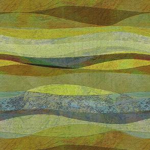 sandstone-green-hills