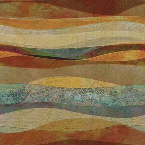 sandstone-sienna_copper