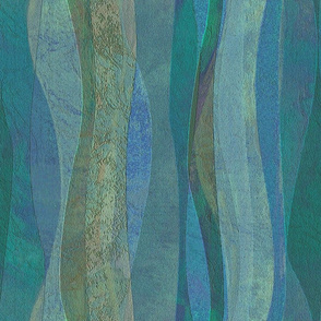 sandstone-blue-vert