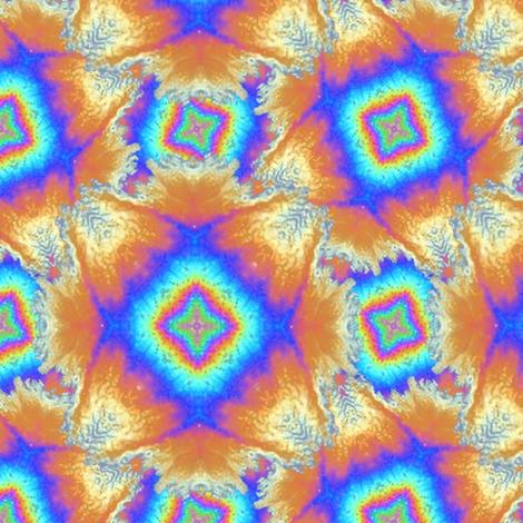 Oil_Slick1 fabric by karwilbedesigns on Spoonflower - custom fabric