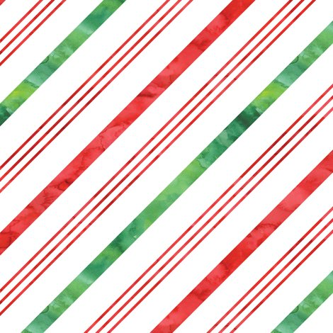 Rrcandy_cane_stripes-05_shop_preview