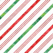 Rrcandy_cane_stripes-05_shop_thumb