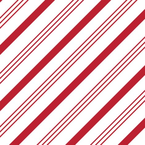 Rrcandy_cane_stripes-03_shop_preview