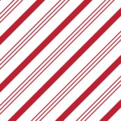 Rrcandy_cane_stripes-03_shop_thumb