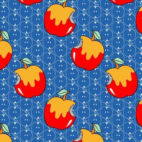 Rcaramelapples4_shop_thumb