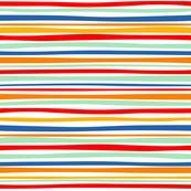 Rcircus_cart_stripes_shop_thumb