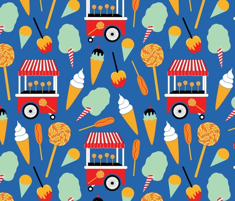 Rrrspoonflower_circus_treatsfinal2_contest149757preview