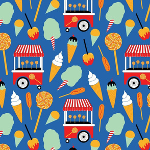 Rrrspoonflower_circus_treatsfinal2_shop_thumb