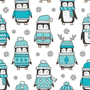 christmas_penguinsbluevvvxxx