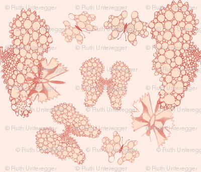 Pink_Butterflies_on_eggshell