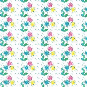 Fantasy_Flowers_2