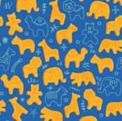 Rrbig-top-treats-limited-palette-halfbrick3_shop_thumb