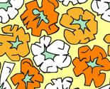 Rheavy_popcorn_colour_7_thumb