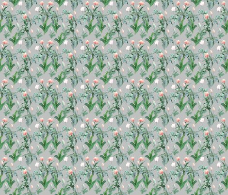 Rtulips_on_grey_ground_shop_preview