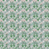 Rtulips_on_grey_ground_shop_thumb