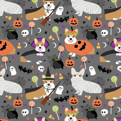 Rcorgi_halloween_2_shop_preview