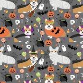 Rcorgi_halloween_2_shop_thumb