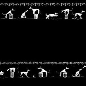 Hound_parade_Bunting_Black_300dpi-ed-ed