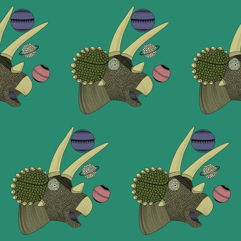 Rrtriceratops_shop_preview