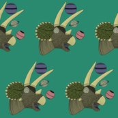 Rrtriceratops_shop_thumb
