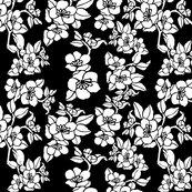 Rwhtflowersonblk_shop_thumb