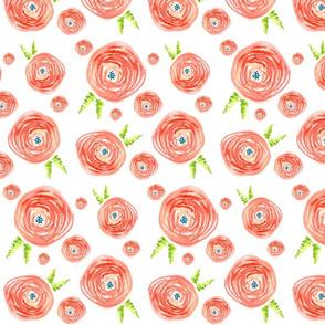 Peach_Roses_1_spoonflower