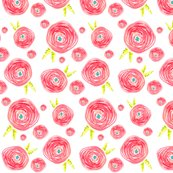 Rpeach_roses_2_spoonflower_shop_thumb