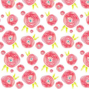 Pink_Roses_2_spoonflower