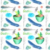 Gather_pattern_spoonflower1