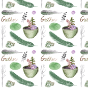 Gather_pattern_spoonflower3