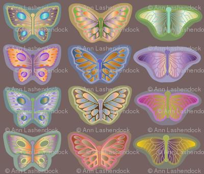 butterflies_rainforest
