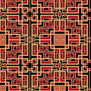 red_hot_and_interlocked
