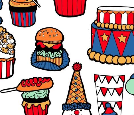 Rrrrbig_top_cupcakes_mini_colorrrr_portion_contest149816preview