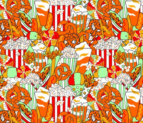 Rbigtoptreatsdesignspoonflower_contest149785preview