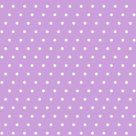 Rjuice_boxes-22_shop_preview