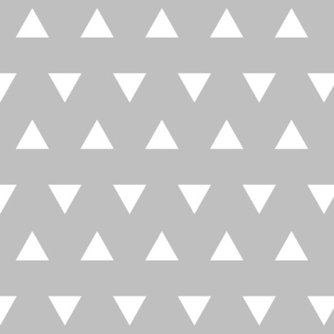 Rr00-white-triangle-gray_shop_preview