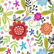 pencil_flowers