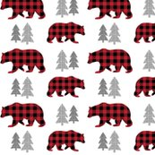 Rbear-plaid-black-red-trees-linen4_shop_thumb