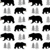 Rbear-black-trees-linen_shop_thumb