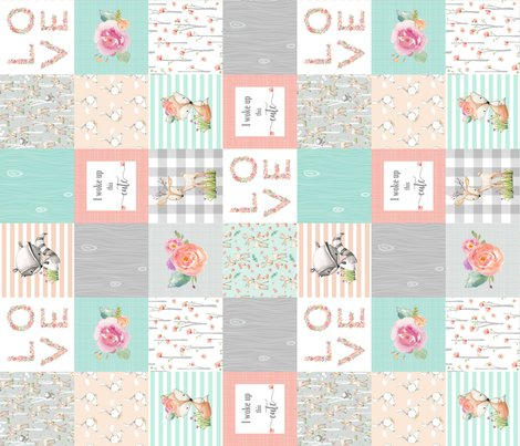 Quilt-rotated_shop_preview