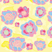 light_primary_vector_floral_1__Converted___Converted___Converted_