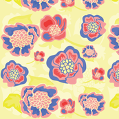 primary_vector_floral_1__Converted___Converted___Converted___Converted_