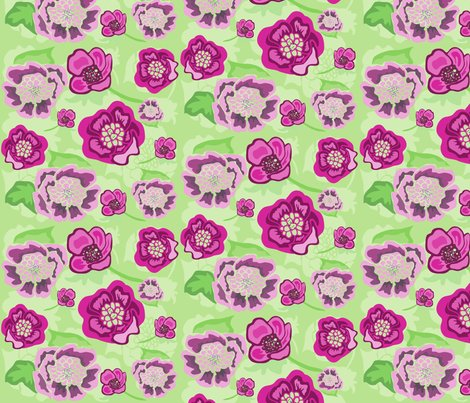 Rpink_vector_floral_1__converted_.eps_shop_preview