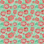 red_green_vector_floral_1__Converted___Converted___Converted_