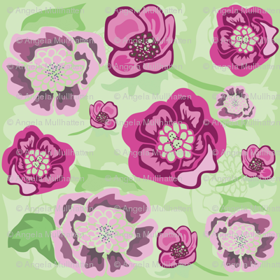 Rpink_vector_floral_1__converted__preview